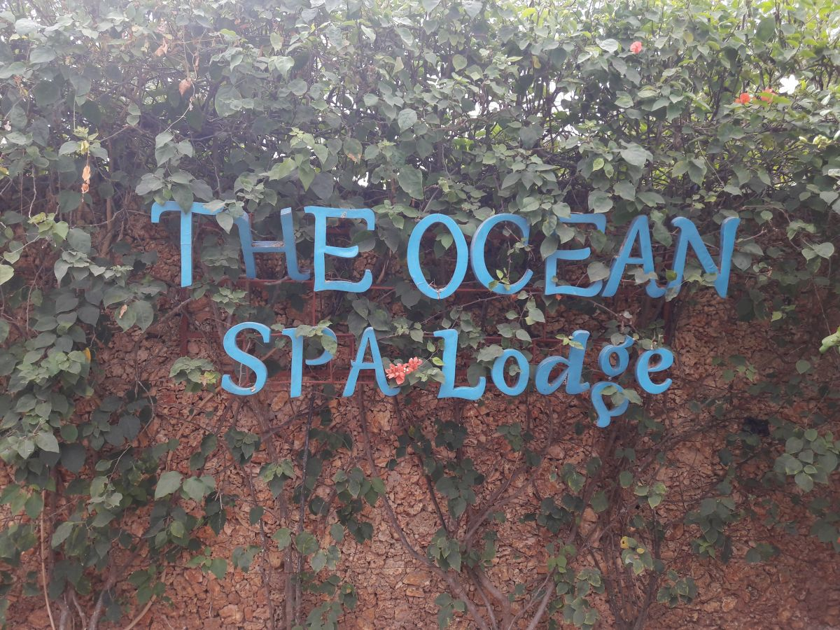 tourism – OCEAN SPA ENTRANCE